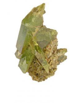 Sphène - Titanite