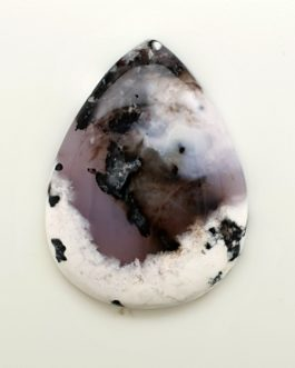 Agate Dendritique
