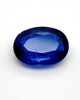 Disthene ou Cyanite