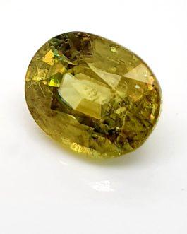 Sphène ou Titanite