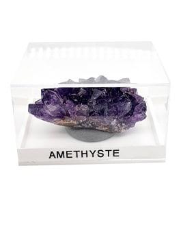 Améthyste