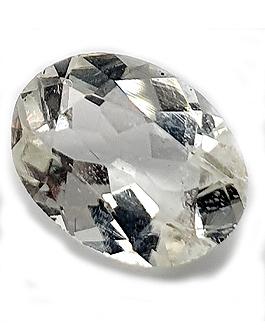 Béryllonite