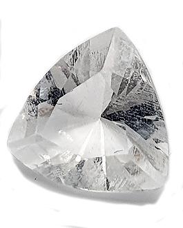 Opale Hyalite