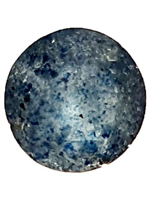 Quartz Lazulite