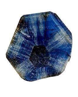 Trapiche Saphire