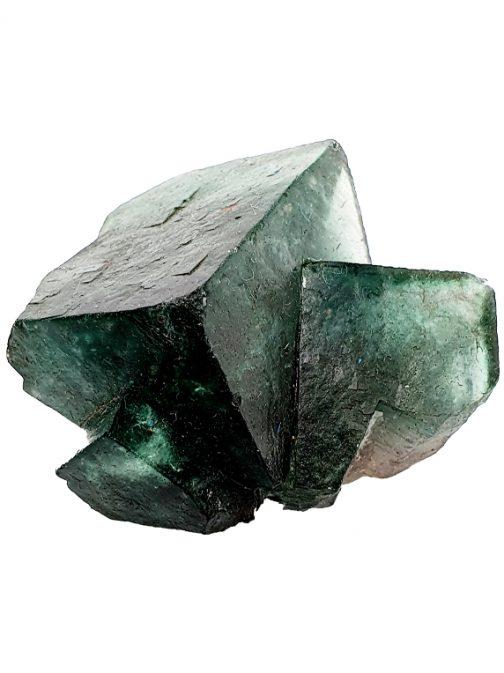 fluorite de Madagascar
