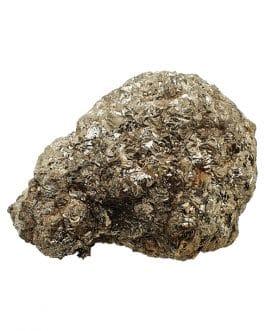 Pyrite de Bulgarie