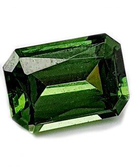 Zircon: Vert