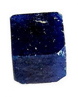 Cube de Boleite